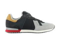 Pepe Jeans Pantofi Tinker Zero 21 5