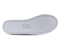 Polo Ralph Lauren Pantofi Theron Iv 1