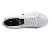 Polo Ralph Lauren Pantofi Theron Iv 2
