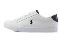 Polo Ralph Lauren Pantofi Theron Iv 3