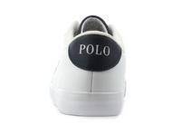 Polo Ralph Lauren Pantofi Theron Iv 4