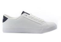 Polo Ralph Lauren Pantofi Theron Iv 5