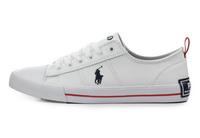 Polo Ralph Lauren Atlete Davy 3