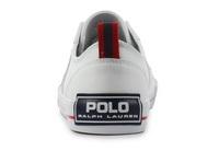 Polo Ralph Lauren Atlete Davy 4