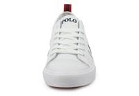 Polo Ralph Lauren Atlete Davy 6