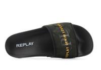 Replay Slapi Rf1a0008t 2