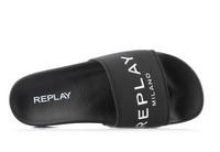 Replay Slapi Rf1a0009s 2