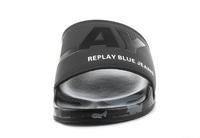 Replay Slapi Rf1a0010s 6