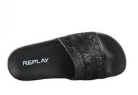 Replay Slapi Rf1b0004s 2