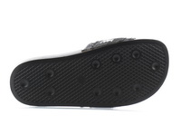 Replay Pantofle Rf1b0009s-003 1