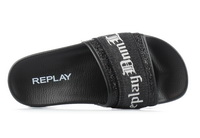 Replay Pantofle Rf1b0009s-003 2