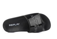 Replay Slapi Rf1b0011s 2