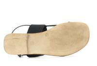 Replay Sandale Rf1v0001s 1