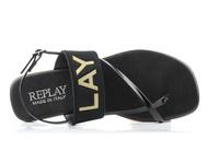 Replay Sandale Rf1v0001s 2
