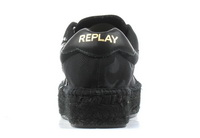 Replay Nízké Boty Rf220067t-003 4