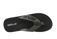 Replay Pantofle Rf2f0001t 2