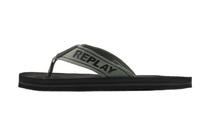 Replay Pantofle Rf2f0001t 3