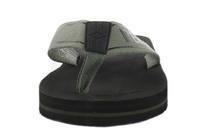 Replay Pantofle Rf2f0001t 6