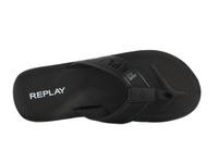 Replay Slapi Rf2f0001t 2