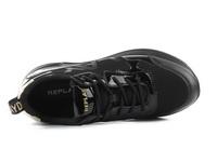Replay Pantofi Rs1b0040s 2