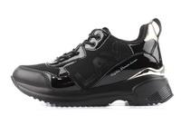 Replay Pantofi Rs1b0040s 3