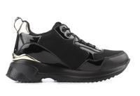 Replay Pantofi Rs1b0040s 5