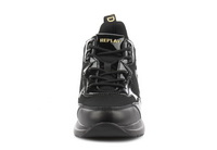 Replay Pantofi Rs1b0040s 6