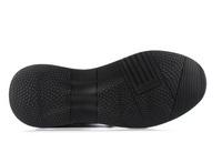 Replay Pantofi Rs2b0010s 1