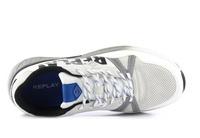 Replay Pantofi Rs2b0010s 2