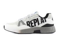 Replay Cipő Rs2b0010s 3