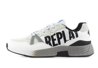 Replay Pantofi Rs2b0010s 3