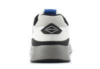 Replay Pantofi Rs2b0010s 4