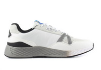 Replay Pantofi Rs2b0010s 5