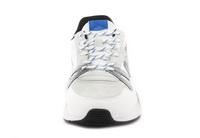 Replay Pantofi Rs2b0010s 6