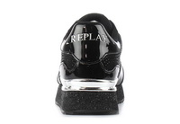 Replay Cipele Rs630048t-003 4
