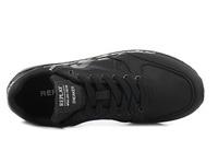 Replay Nízké Boty Rs630050t-003 2