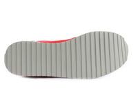 Replay Nízké Boty Rs630050t-047 1