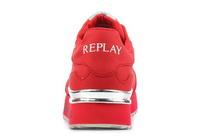 Replay Nízké Boty Rs630050t-047 4