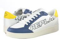 Replay Pantofi Rz1g0017t