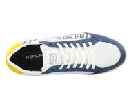 Replay Pantofi Rz1g0017t 2