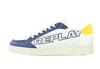 Replay Pantofi Rz1g0017t 3