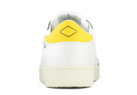Replay Pantofi Rz1g0017t 4