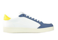 Replay Pantofi Rz1g0017t 5