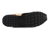 Steve Madden Pantofi Reform 1