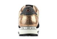 Steve Madden Pantofi Reform 4