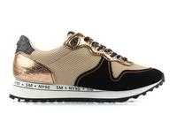 Steve Madden Pantofi Reform 5
