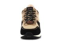 Steve Madden Pantofi Reform 6