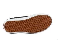 Vans Pantofi Wm Ward Hi 1