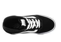 Vans Pantofi Wm Ward Hi 2