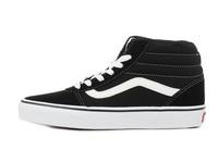 Vans Pantofi Wm Ward Hi 3